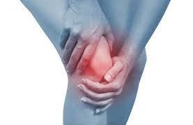 Il dolore anteriore del ginocchio